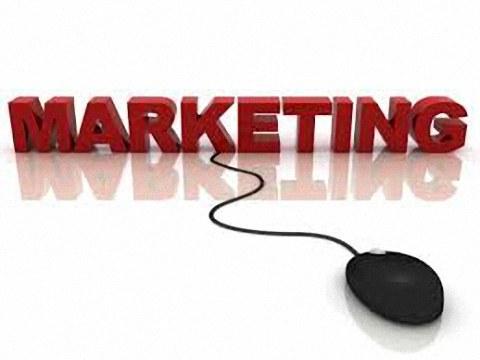 Концепция маркетинга