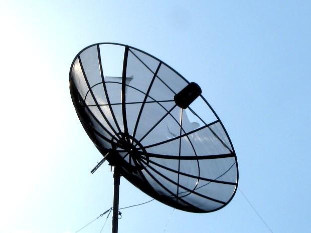 Спутниковое телевидение Радуга-ТВ: его особенности и перспективы