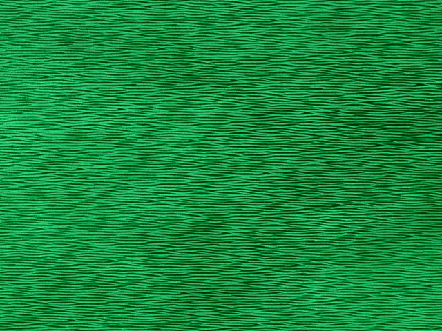 С каким цветом сочетается зелёный