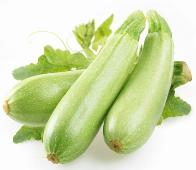 Как приготовить овощное пюре