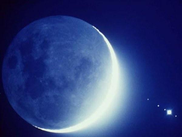 Как похудеть по лунному календарю