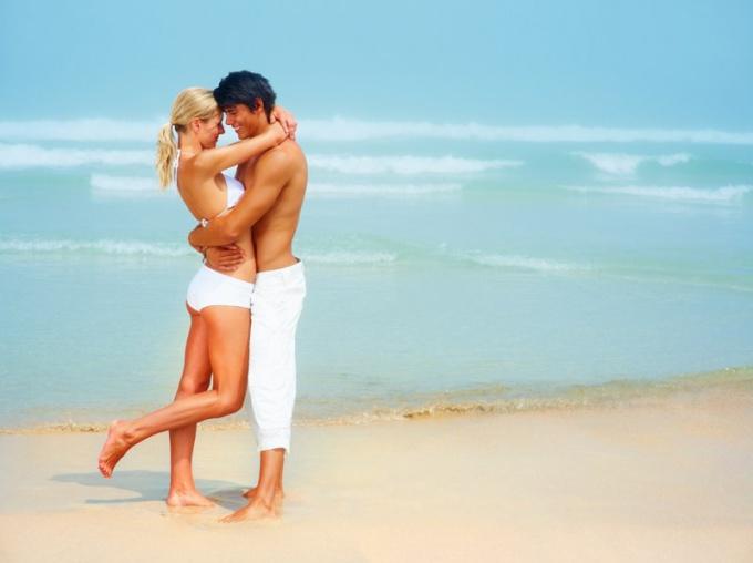 Почему уходит романтика из отношений