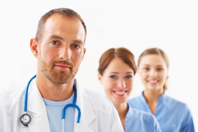 Как лечить стеатоз печени