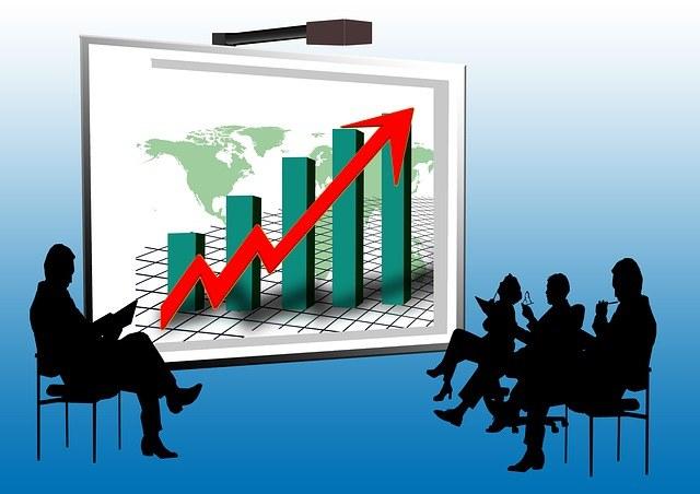 Какой стартовый капитал нужен для Forex