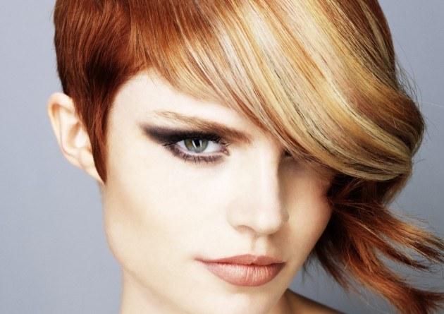 Зачем нужен воск для волос