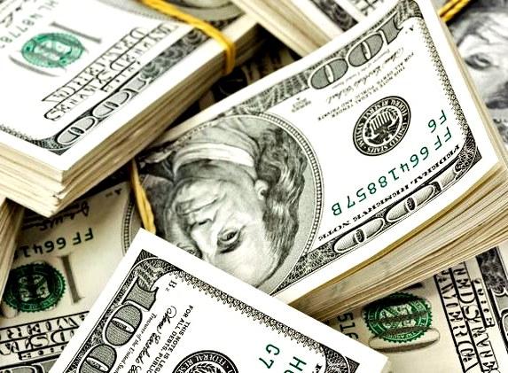 Деньги надо любить всей душой и сердцем!