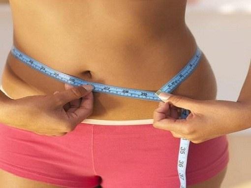 Как похудеть при помощи гимнастического диска