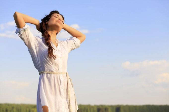 Как справиться с неуверенностью в себе
