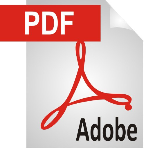 Как из PDF сделать JPG