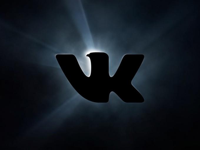 Почему не работает видео Вконтакте