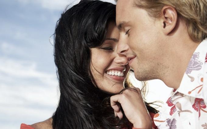 Как найти свою любовь