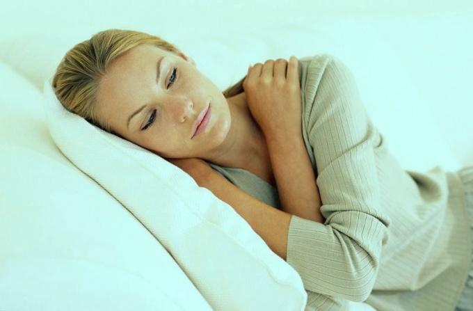 Как лечить миалгию