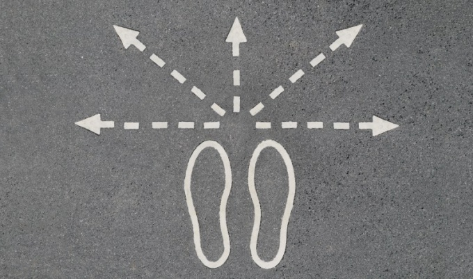 Как принять сложное решение