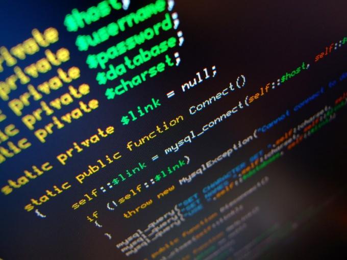 Какой язык программирования лучше изучать