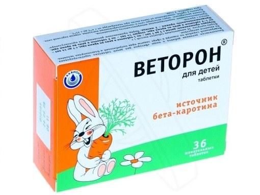 http://www.glavap.ru/img/orig/baee6d56fb0828beb022ee6dd8e48c47.jpg