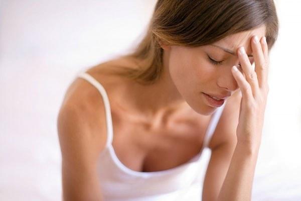 Как лечить психосоматические заболевания