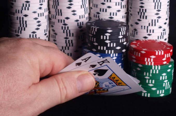 Как лечить игровую зависимость