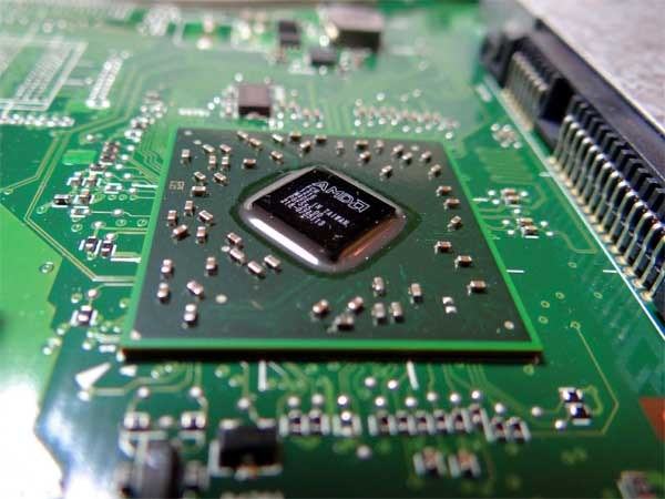 Why you need thermal grease
