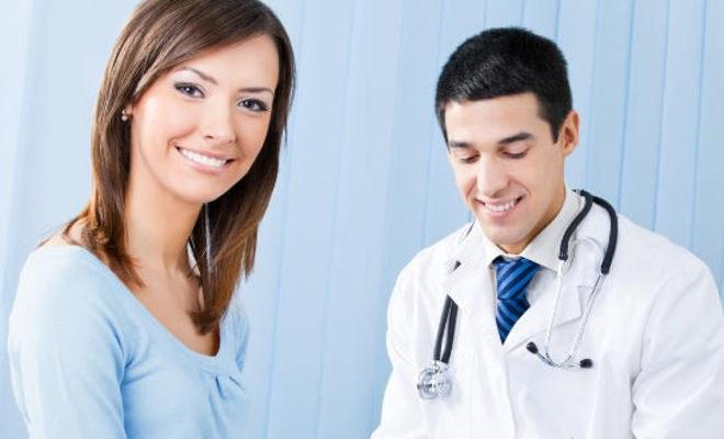 Что такое эндометриоз брюшины
