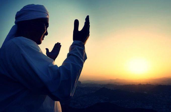 Какие обычаи есть у мусульман