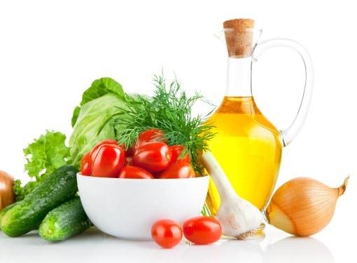 Что повышает холестерин и его снижения