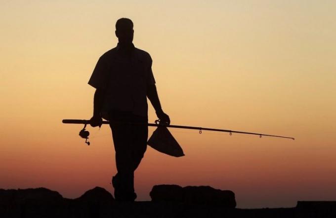 Когда празднуется День рыбака