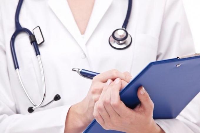 Как диагностировать дивертикулит