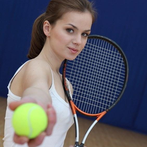 Как лечить спортивную травму плечевого сустава