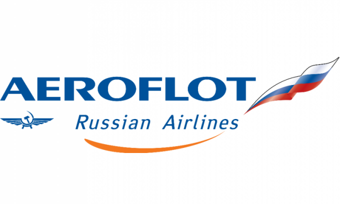 How to quickly amass miles with Aeroflot