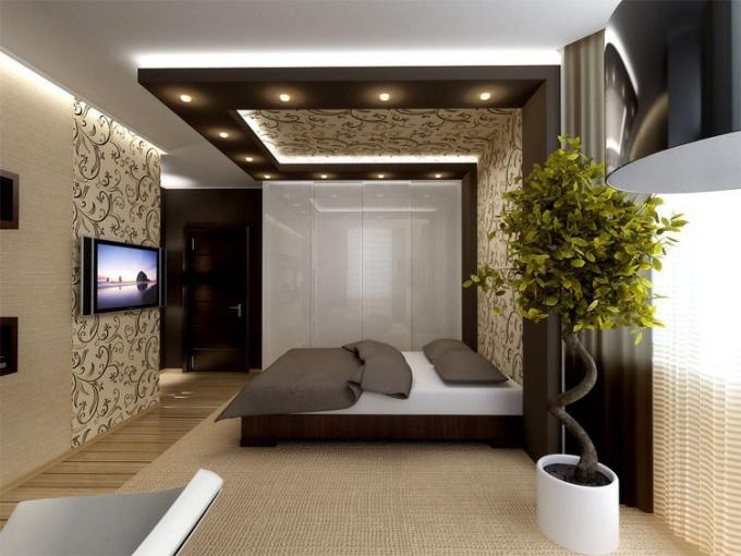 How to design a bedroom design