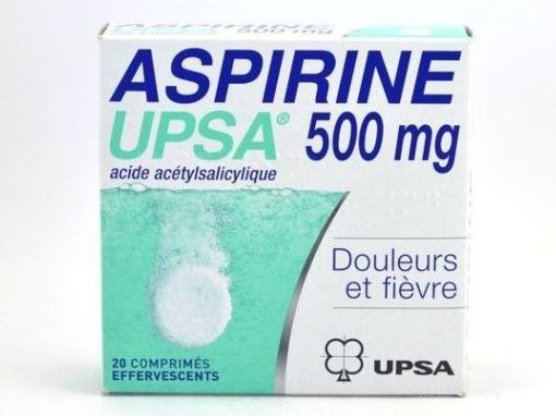 http://beauty2010.ru/images/2013-10-25/aspirin-upsa_1.jpg