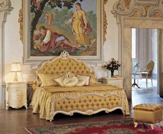 Каковы основные признаки стиля барокко