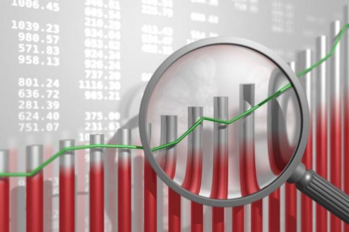 Сокращение затрат не является гарантией эффективной деятельности компании