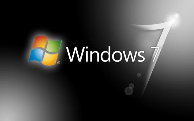 Как установить Windows 7 через DVD-RW