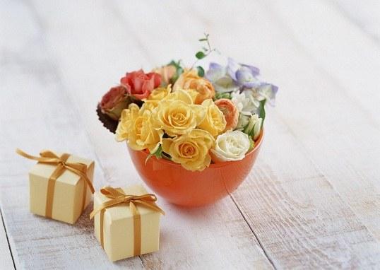 Что подарить практичной женщине на 8 марта