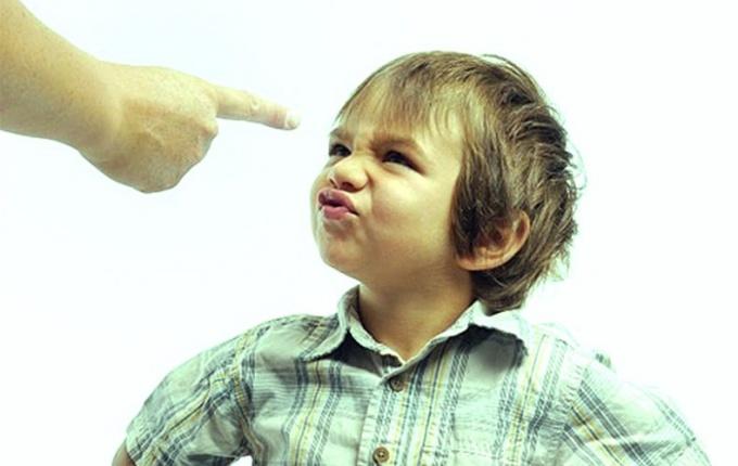 Что почитать о воспитании детей