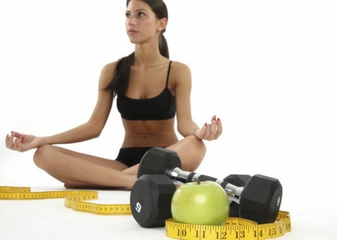 Как принимать ромашку для похудения