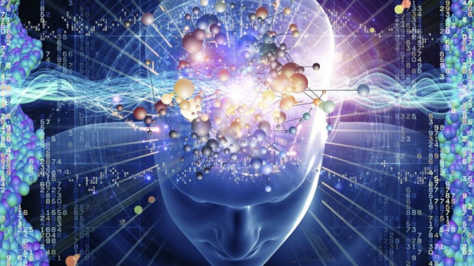 Что такое подсознание