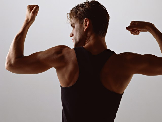 Как провести физкультминутку