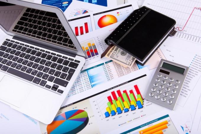 С чего начать бизнес в интернете