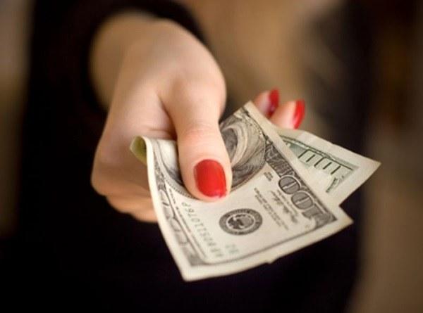 В какой день лучше всего отдавать долги