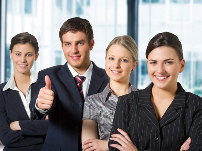 Чтобы стать профессионалом, общайтесь с коллегами