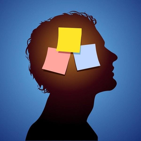 Что такое ассоциативное мышление