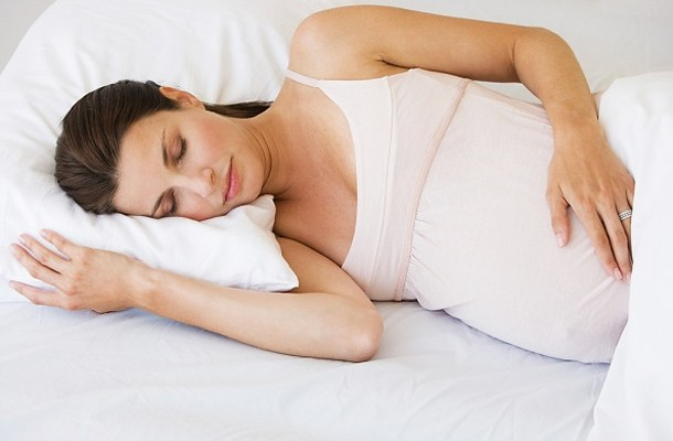 Как избежать проблем с шейкой матки при беременности