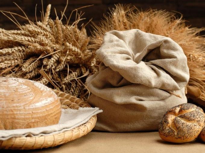 Высокий и пышный хлеб из мультиварки