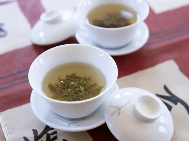 Как приготовить чай из Иван-чая