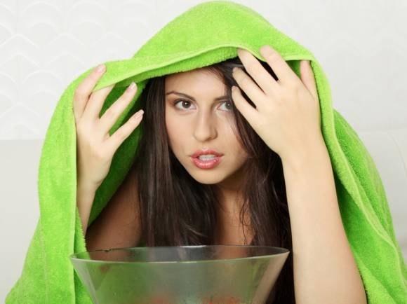 Как лечить кашель беременной