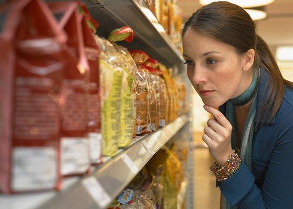 Как недорого и полезно питаться