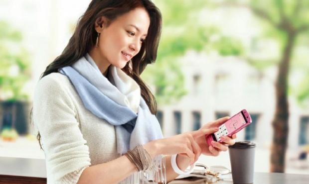 Как продлить время работы телефона или планшета без розетки во время путешествия