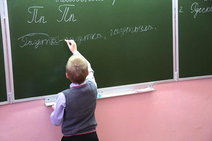 Изучаем морфологию на практике